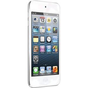 AppleiPod_touch